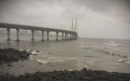 THE ENCHANTING GLIMPSE OF MUMBAI